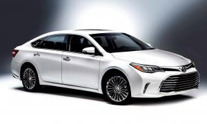 2015CAS_2016_Toyota_Avalon_001