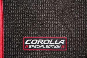 2015_CAS_2016_Corolla_Special_007 copy