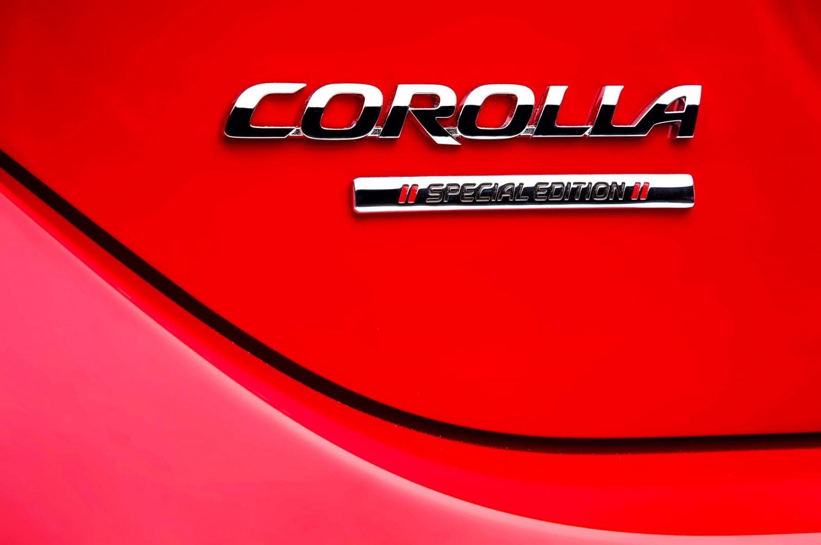 2015_CAS_2016_Corolla_Special_008 copy