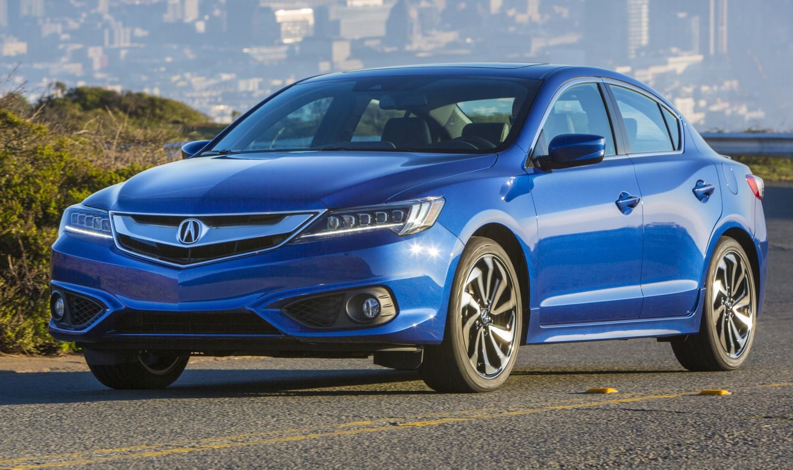 2019 Acura RDX drive review Everything you need to know