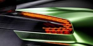 2016 Aston Martin VULCAN 23