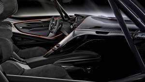 2016 Aston Martin VULCAN 27