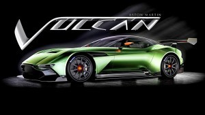 2016-Aston-Martin-VULCAN-8a