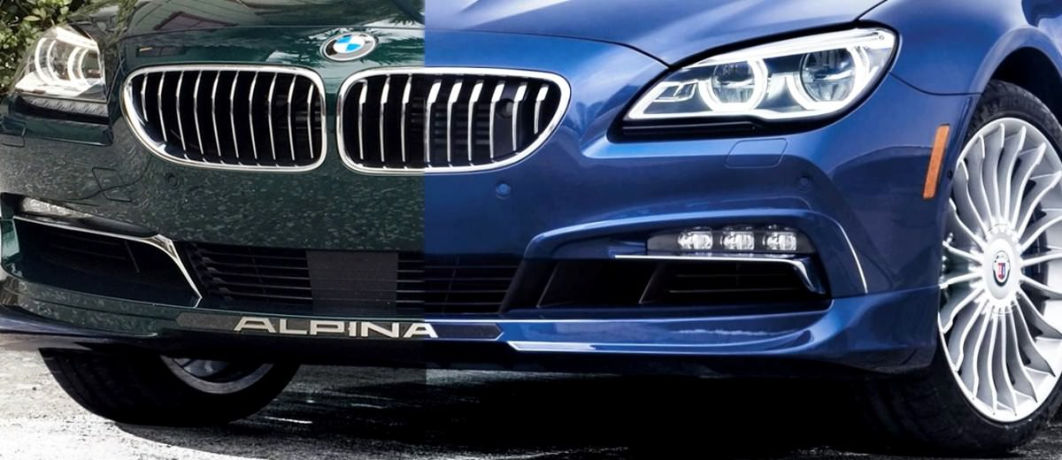 2016-BMW-Alpina-B6-xDrive-Gran-Coupe-1fasd