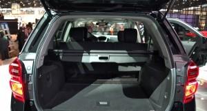 2016 Chevrolet Equinox  16