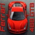 2016-Ferrari-488-GTB-91