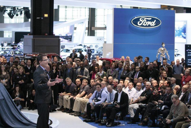 2016 Ford Explorer Police Interceptor 1