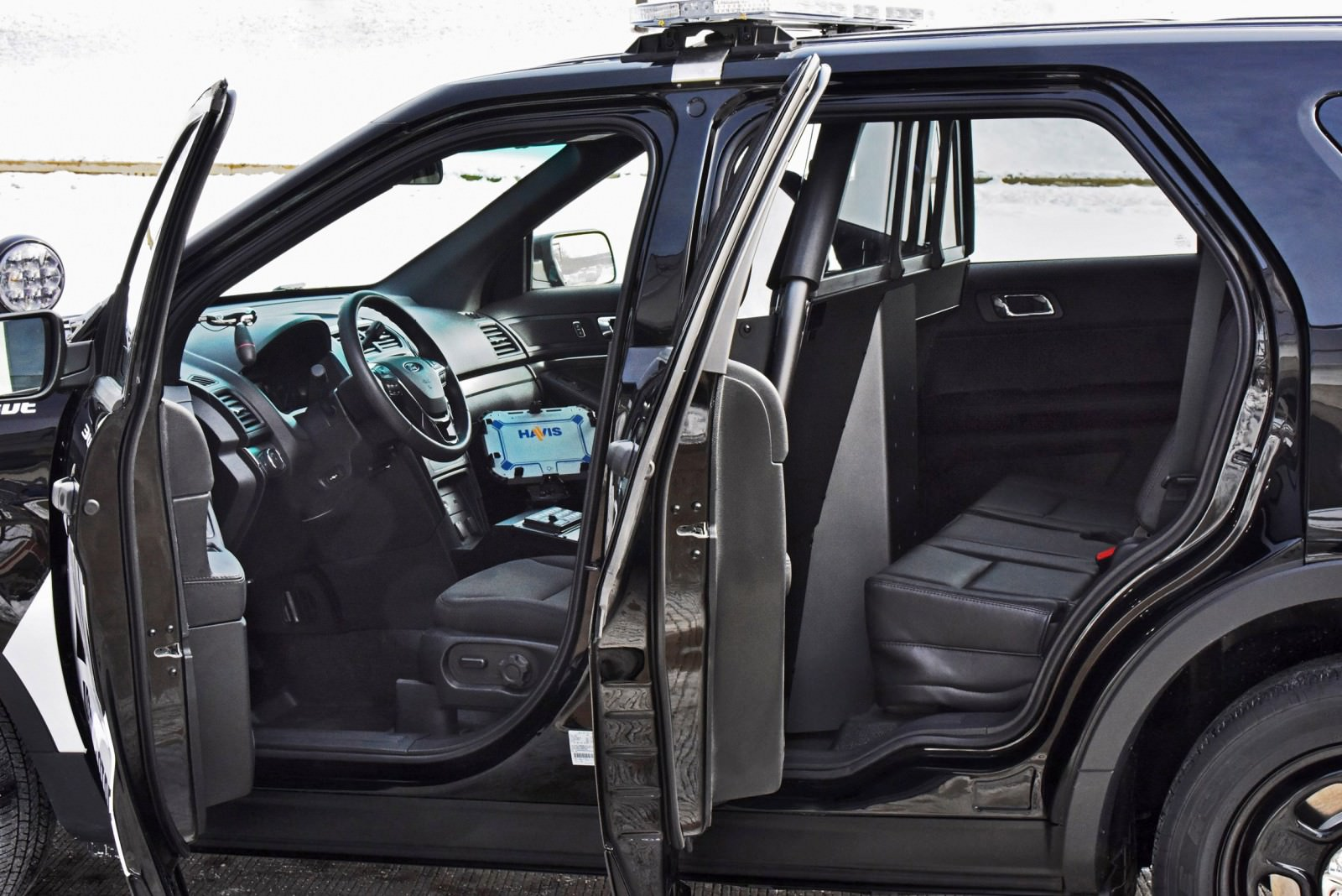 2016 ford explorer police interceptor. Cars Review. Best American Auto & Cars Review