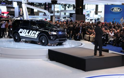 2016 ford explorer police interceptor 7. Cars Review. Best American Auto & Cars Review