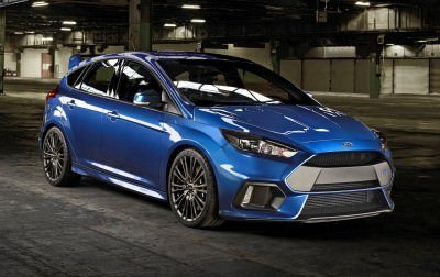 2016 Ford Focus RS Pricing Leaked - Here's What You Need To Know 2016 Ford Focus RS Pricing Leaked - Here's What You Need To Know 2016 Ford Focus RS Pricing Leaked - Here's What You Need To Know 2016 Ford Focus RS Pricing Leaked - Here's What You Need To Know 2016 Ford Focus RS Pricing Leaked - Here's What You Need To Know 2016 Ford Focus RS Pricing Leaked - Here's What You Need To Know 2016 Ford Focus RS Pricing Leaked - Here's What You Need To Know 2016 Ford Focus RS Pricing Leaked - Here's What You Need To Know 2016 Ford Focus RS Pricing Leaked - Here's What You Need To Know 2016 Ford Focus RS Pricing Leaked - Here's What You Need To Know 2016 Ford Focus RS Pricing Leaked - Here's What You Need To Know 2016 Ford Focus RS Pricing Leaked - Here's What You Need To Know 2016 Ford Focus RS Pricing Leaked - Here's What You Need To Know 2016 Ford Focus RS Pricing Leaked - Here's What You Need To Know 2016 Ford Focus RS Pricing Leaked - Here's What You Need To Know 2016 Ford Focus RS Pricing Leaked - Here's What You Need To Know 2016 Ford Focus RS Pricing Leaked - Here's What You Need To Know 2016 Ford Focus RS Pricing Leaked - Here's What You Need To Know 2016 Ford Focus RS Pricing Leaked - Here's What You Need To Know 2016 Ford Focus RS Pricing Leaked - Here's What You Need To Know 2016 Ford Focus RS Pricing Leaked - Here's What You Need To Know 2016 Ford Focus RS Pricing Leaked - Here's What You Need To Know 2016 Ford Focus RS Pricing Leaked - Here's What You Need To Know 2016 Ford Focus RS Pricing Leaked - Here's What You Need To Know 2016 Ford Focus RS Pricing Leaked - Here's What You Need To Know 2016 Ford Focus RS Pricing Leaked - Here's What You Need To Know 2016 Ford Focus RS Pricing Leaked - Here's What You Need To Know 2016 Ford Focus RS Pricing Leaked - Here's What You Need To Know 2016 Ford Focus RS Pricing Leaked - Here's What You Need To Know 2016 Ford Focus RS Pricing Leaked - Here's What You Need To Know