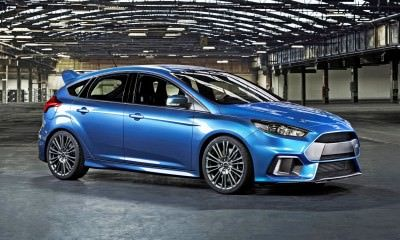 2016 Ford Focus RS Pricing Leaked - Here's What You Need To Know 2016 Ford Focus RS Pricing Leaked - Here's What You Need To Know 2016 Ford Focus RS Pricing Leaked - Here's What You Need To Know 2016 Ford Focus RS Pricing Leaked - Here's What You Need To Know 2016 Ford Focus RS Pricing Leaked - Here's What You Need To Know 2016 Ford Focus RS Pricing Leaked - Here's What You Need To Know 2016 Ford Focus RS Pricing Leaked - Here's What You Need To Know 2016 Ford Focus RS Pricing Leaked - Here's What You Need To Know 2016 Ford Focus RS Pricing Leaked - Here's What You Need To Know 2016 Ford Focus RS Pricing Leaked - Here's What You Need To Know 2016 Ford Focus RS Pricing Leaked - Here's What You Need To Know 2016 Ford Focus RS Pricing Leaked - Here's What You Need To Know 2016 Ford Focus RS Pricing Leaked - Here's What You Need To Know 2016 Ford Focus RS Pricing Leaked - Here's What You Need To Know 2016 Ford Focus RS Pricing Leaked - Here's What You Need To Know 2016 Ford Focus RS Pricing Leaked - Here's What You Need To Know 2016 Ford Focus RS Pricing Leaked - Here's What You Need To Know 2016 Ford Focus RS Pricing Leaked - Here's What You Need To Know 2016 Ford Focus RS Pricing Leaked - Here's What You Need To Know 2016 Ford Focus RS Pricing Leaked - Here's What You Need To Know 2016 Ford Focus RS Pricing Leaked - Here's What You Need To Know 2016 Ford Focus RS Pricing Leaked - Here's What You Need To Know 2016 Ford Focus RS Pricing Leaked - Here's What You Need To Know 2016 Ford Focus RS Pricing Leaked - Here's What You Need To Know 2016 Ford Focus RS Pricing Leaked - Here's What You Need To Know 2016 Ford Focus RS Pricing Leaked - Here's What You Need To Know 2016 Ford Focus RS Pricing Leaked - Here's What You Need To Know 2016 Ford Focus RS Pricing Leaked - Here's What You Need To Know 2016 Ford Focus RS Pricing Leaked - Here's What You Need To Know