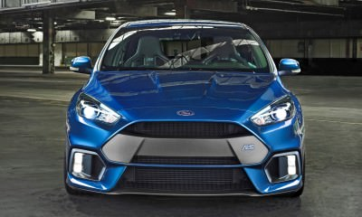 2016 Ford Focus RS Pricing Leaked - Here's What You Need To Know 2016 Ford Focus RS Pricing Leaked - Here's What You Need To Know 2016 Ford Focus RS Pricing Leaked - Here's What You Need To Know 2016 Ford Focus RS Pricing Leaked - Here's What You Need To Know 2016 Ford Focus RS Pricing Leaked - Here's What You Need To Know 2016 Ford Focus RS Pricing Leaked - Here's What You Need To Know 2016 Ford Focus RS Pricing Leaked - Here's What You Need To Know 2016 Ford Focus RS Pricing Leaked - Here's What You Need To Know 2016 Ford Focus RS Pricing Leaked - Here's What You Need To Know 2016 Ford Focus RS Pricing Leaked - Here's What You Need To Know 2016 Ford Focus RS Pricing Leaked - Here's What You Need To Know 2016 Ford Focus RS Pricing Leaked - Here's What You Need To Know 2016 Ford Focus RS Pricing Leaked - Here's What You Need To Know 2016 Ford Focus RS Pricing Leaked - Here's What You Need To Know 2016 Ford Focus RS Pricing Leaked - Here's What You Need To Know 2016 Ford Focus RS Pricing Leaked - Here's What You Need To Know 2016 Ford Focus RS Pricing Leaked - Here's What You Need To Know 2016 Ford Focus RS Pricing Leaked - Here's What You Need To Know 2016 Ford Focus RS Pricing Leaked - Here's What You Need To Know 2016 Ford Focus RS Pricing Leaked - Here's What You Need To Know 2016 Ford Focus RS Pricing Leaked - Here's What You Need To Know 2016 Ford Focus RS Pricing Leaked - Here's What You Need To Know 2016 Ford Focus RS Pricing Leaked - Here's What You Need To Know 2016 Ford Focus RS Pricing Leaked - Here's What You Need To Know 2016 Ford Focus RS Pricing Leaked - Here's What You Need To Know 2016 Ford Focus RS Pricing Leaked - Here's What You Need To Know 2016 Ford Focus RS Pricing Leaked - Here's What You Need To Know 2016 Ford Focus RS Pricing Leaked - Here's What You Need To Know 2016 Ford Focus RS Pricing Leaked - Here's What You Need To Know 2016 Ford Focus RS Pricing Leaked - Here's What You Need To Know 2016 Ford Focus RS Pricing Leaked - Here's What Yo