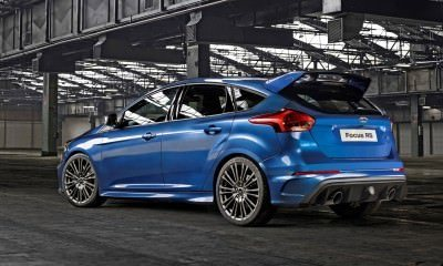 2016 Ford Focus RS Pricing Leaked - Here's What You Need To Know 2016 Ford Focus RS Pricing Leaked - Here's What You Need To Know 2016 Ford Focus RS Pricing Leaked - Here's What You Need To Know 2016 Ford Focus RS Pricing Leaked - Here's What You Need To Know 2016 Ford Focus RS Pricing Leaked - Here's What You Need To Know 2016 Ford Focus RS Pricing Leaked - Here's What You Need To Know 2016 Ford Focus RS Pricing Leaked - Here's What You Need To Know 2016 Ford Focus RS Pricing Leaked - Here's What You Need To Know 2016 Ford Focus RS Pricing Leaked - Here's What You Need To Know 2016 Ford Focus RS Pricing Leaked - Here's What You Need To Know 2016 Ford Focus RS Pricing Leaked - Here's What You Need To Know 2016 Ford Focus RS Pricing Leaked - Here's What You Need To Know 2016 Ford Focus RS Pricing Leaked - Here's What You Need To Know 2016 Ford Focus RS Pricing Leaked - Here's What You Need To Know 2016 Ford Focus RS Pricing Leaked - Here's What You Need To Know 2016 Ford Focus RS Pricing Leaked - Here's What You Need To Know 2016 Ford Focus RS Pricing Leaked - Here's What You Need To Know 2016 Ford Focus RS Pricing Leaked - Here's What You Need To Know 2016 Ford Focus RS Pricing Leaked - Here's What You Need To Know 2016 Ford Focus RS Pricing Leaked - Here's What You Need To Know 2016 Ford Focus RS Pricing Leaked - Here's What You Need To Know 2016 Ford Focus RS Pricing Leaked - Here's What You Need To Know 2016 Ford Focus RS Pricing Leaked - Here's What You Need To Know 2016 Ford Focus RS Pricing Leaked - Here's What You Need To Know 2016 Ford Focus RS Pricing Leaked - Here's What You Need To Know 2016 Ford Focus RS Pricing Leaked - Here's What You Need To Know