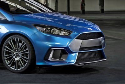 2016 Ford Focus RS Pricing Leaked - Here's What You Need To Know 2016 Ford Focus RS Pricing Leaked - Here's What You Need To Know 2016 Ford Focus RS Pricing Leaked - Here's What You Need To Know 2016 Ford Focus RS Pricing Leaked - Here's What You Need To Know 2016 Ford Focus RS Pricing Leaked - Here's What You Need To Know 2016 Ford Focus RS Pricing Leaked - Here's What You Need To Know 2016 Ford Focus RS Pricing Leaked - Here's What You Need To Know 2016 Ford Focus RS Pricing Leaked - Here's What You Need To Know 2016 Ford Focus RS Pricing Leaked - Here's What You Need To Know 2016 Ford Focus RS Pricing Leaked - Here's What You Need To Know 2016 Ford Focus RS Pricing Leaked - Here's What You Need To Know 2016 Ford Focus RS Pricing Leaked - Here's What You Need To Know 2016 Ford Focus RS Pricing Leaked - Here's What You Need To Know 2016 Ford Focus RS Pricing Leaked - Here's What You Need To Know 2016 Ford Focus RS Pricing Leaked - Here's What You Need To Know 2016 Ford Focus RS Pricing Leaked - Here's What You Need To Know 2016 Ford Focus RS Pricing Leaked - Here's What You Need To Know 2016 Ford Focus RS Pricing Leaked - Here's What You Need To Know 2016 Ford Focus RS Pricing Leaked - Here's What You Need To Know 2016 Ford Focus RS Pricing Leaked - Here's What You Need To Know 2016 Ford Focus RS Pricing Leaked - Here's What You Need To Know 2016 Ford Focus RS Pricing Leaked - Here's What You Need To Know 2016 Ford Focus RS Pricing Leaked - Here's What You Need To Know 2016 Ford Focus RS Pricing Leaked - Here's What You Need To Know 2016 Ford Focus RS Pricing Leaked - Here's What You Need To Know 2016 Ford Focus RS Pricing Leaked - Here's What You Need To Know 2016 Ford Focus RS Pricing Leaked - Here's What You Need To Know 2016 Ford Focus RS Pricing Leaked - Here's What You Need To Know