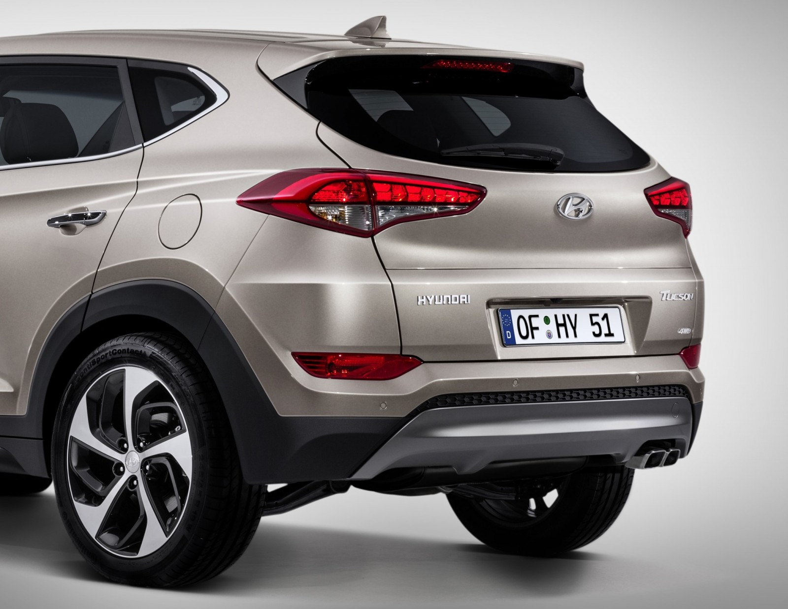 2016 hyundai tucson. Black Bedroom Furniture Sets. Home Design Ideas