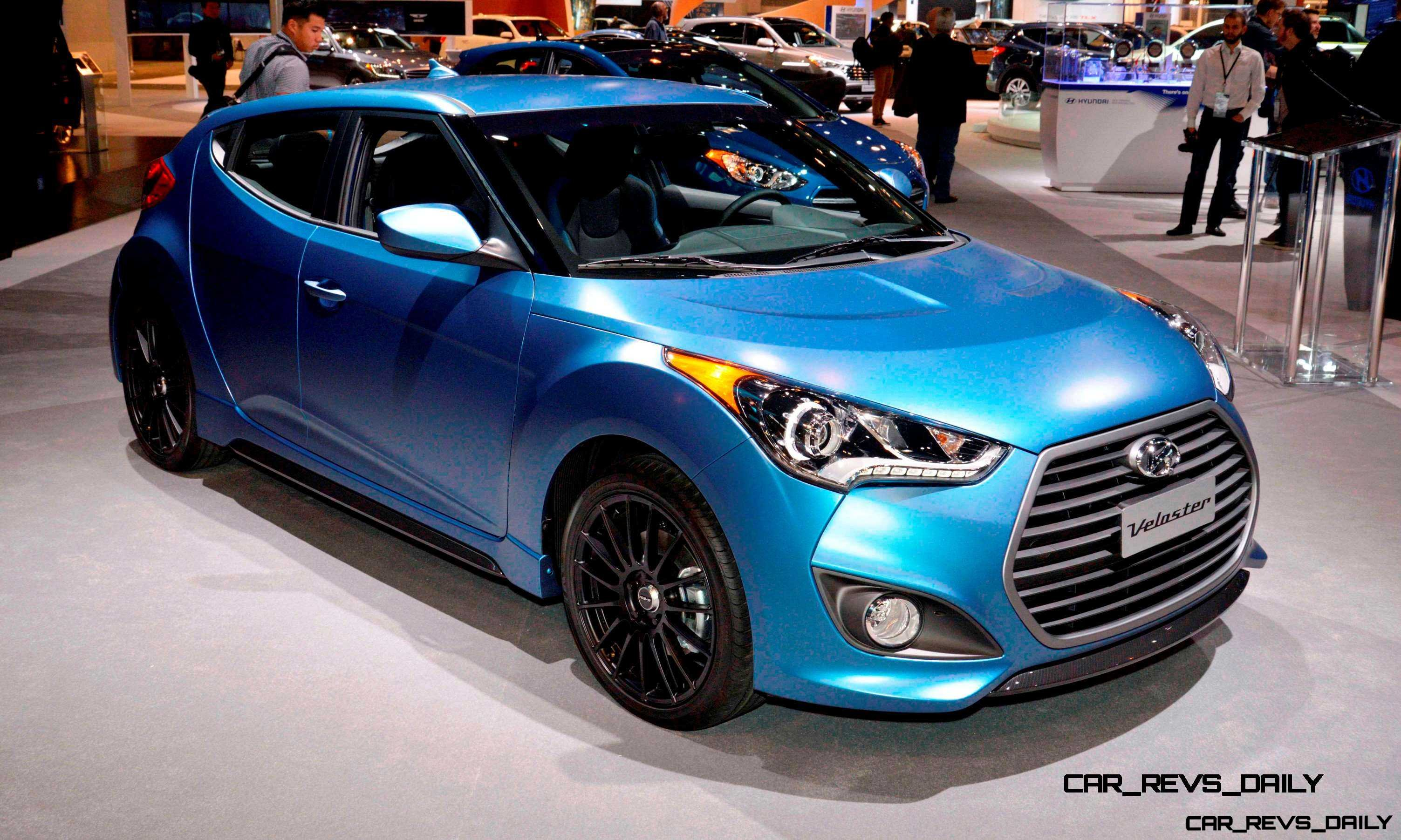 2016 hyundai veloster rally edition 1. Black Bedroom Furniture Sets. Home Design Ideas