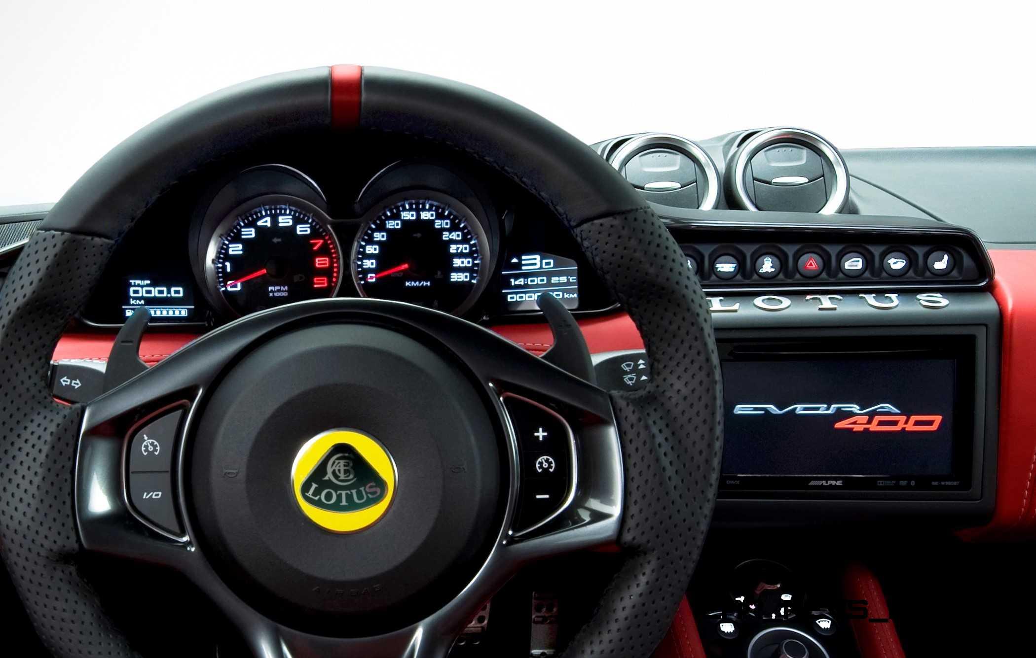 http://www.car-revs-daily.com/wp-content/uploads/2015/02/2016-Lotus-Evora-400-9.jpg