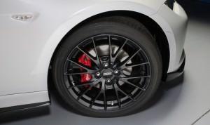2016 Mazda MX-5 Aero Accessories Concept 12
