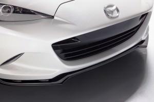 2016 Mazda MX-5 Aero Accessories Concept 7