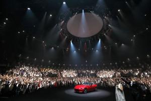 2016 Mazda MX-5 Roadster 12