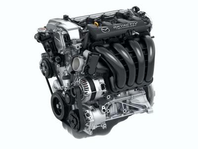 2016 Mazda MX-5 Roadster 22