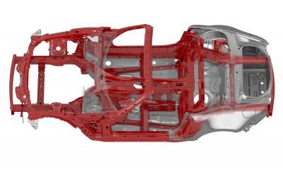 2016 Mazda MX-5 Roadster 24