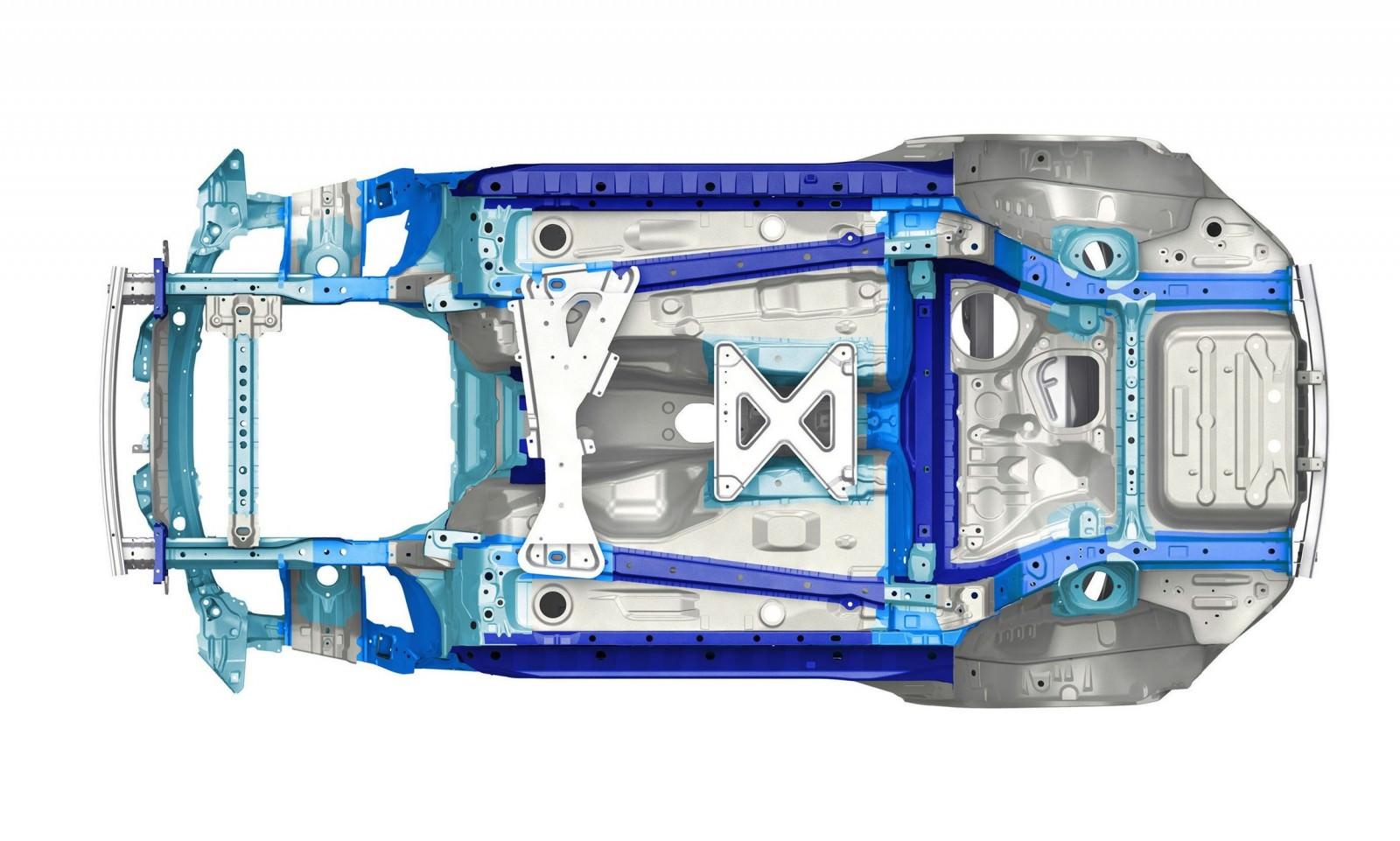 2016 Mazda MX-5 Roadster 25