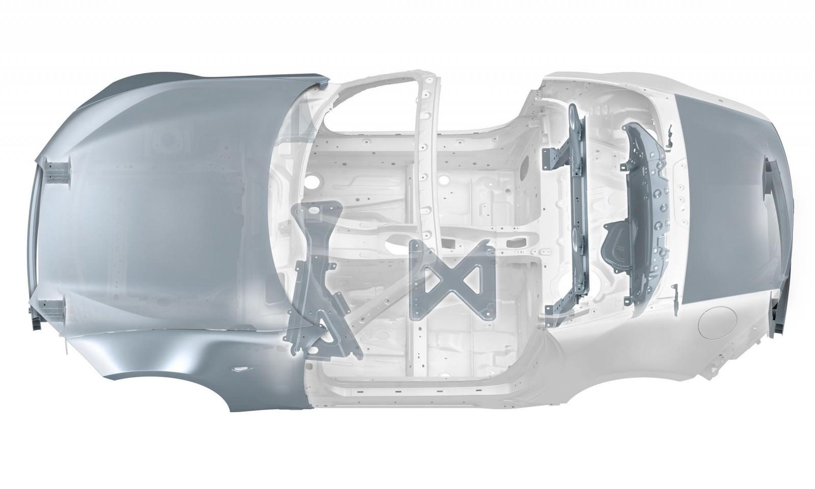 2016 Mazda MX-5 Roadster 26