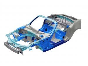 2016 Mazda MX-5 Roadster 30