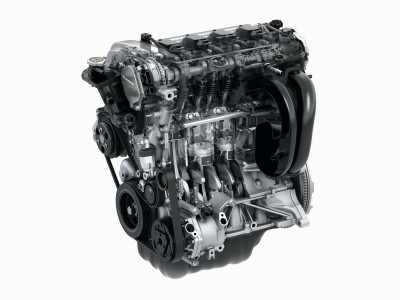 2016 Mazda MX-5 Roadster 31