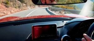 2016 Mazda MX-5 Roadster 41
