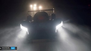 2016 Nissan Maxima WithDad 1
