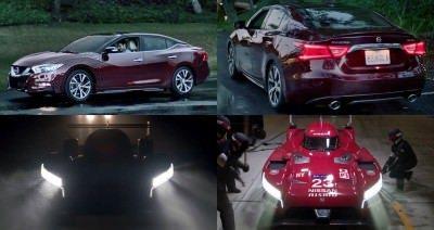 2016 Nissan Maxima WithDad 10-tile