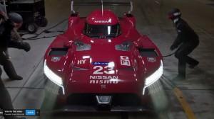 2016 Nissan Maxima WithDad 2
