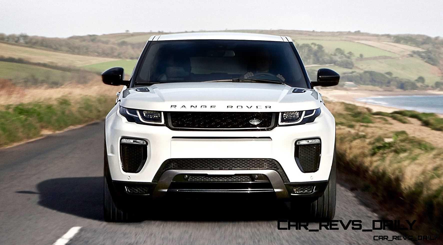 2016-Range-Rover-EVOQUE-12a