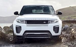 2016 Range Rover EVOQUE 16 - Copy