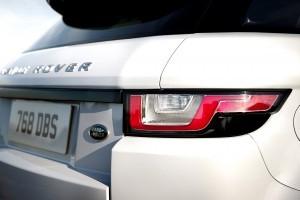 2016 Range Rover EVOQUE 3
