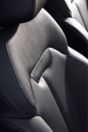 2016 Renault Kadjar 14