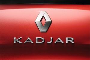 2016 Renault Kadjar 26