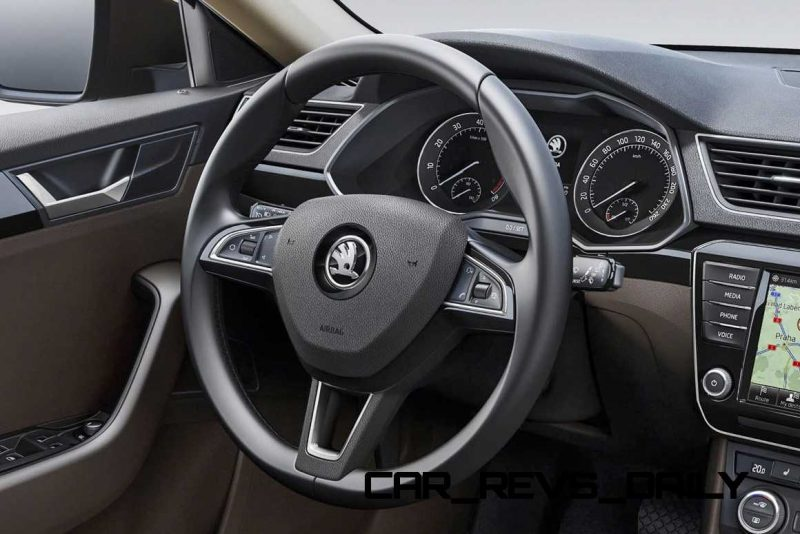 2016 Skoda Superb 2 copy