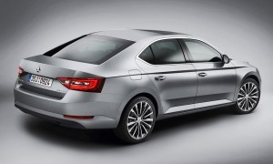 2016 Skoda Superb 5 copy