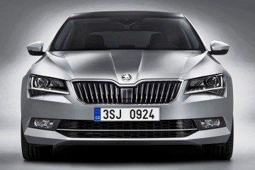 2016 Skoda Superb 6 copy