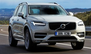 2016-Volvo-XC90-23a