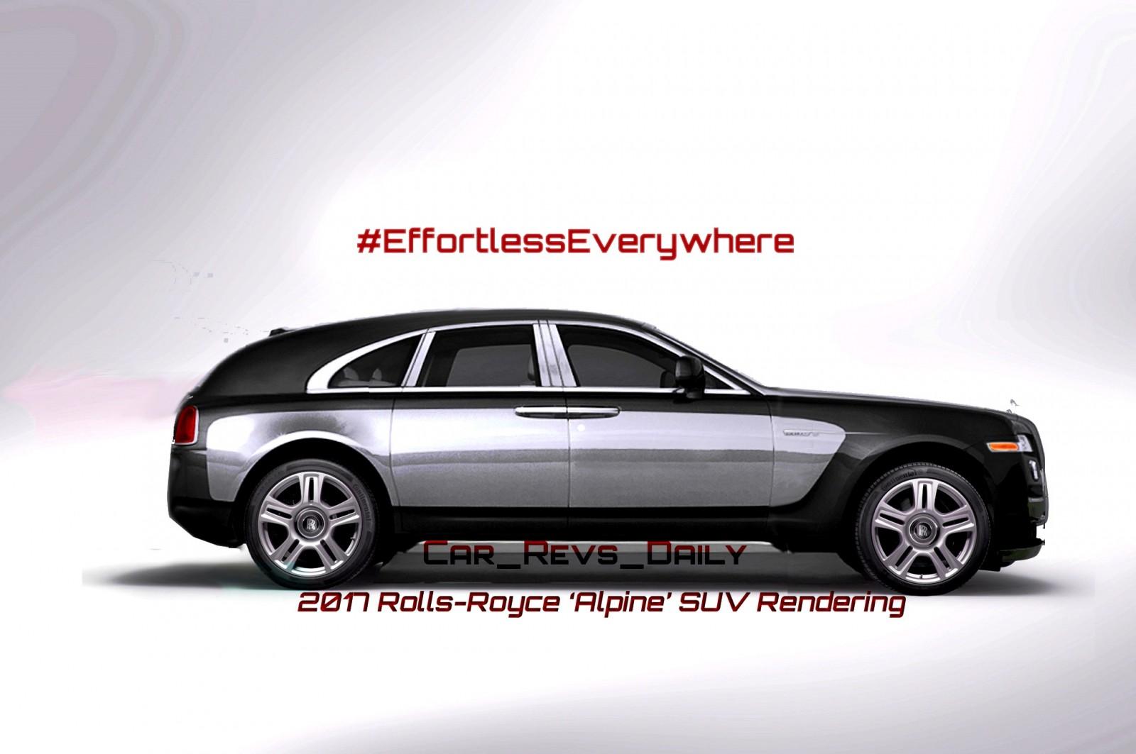 2017-rolls-royce-SUV-rendering