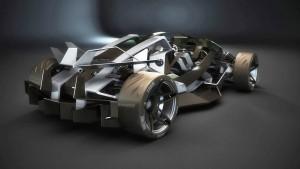 2020 Puma Boulevard Racer by Sabino Leerentveld 1