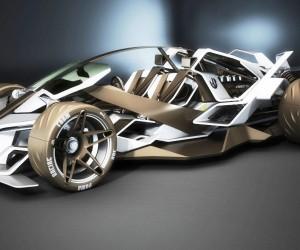 2020 Puma Boulevard Racer by Sabino Leerentveld 10