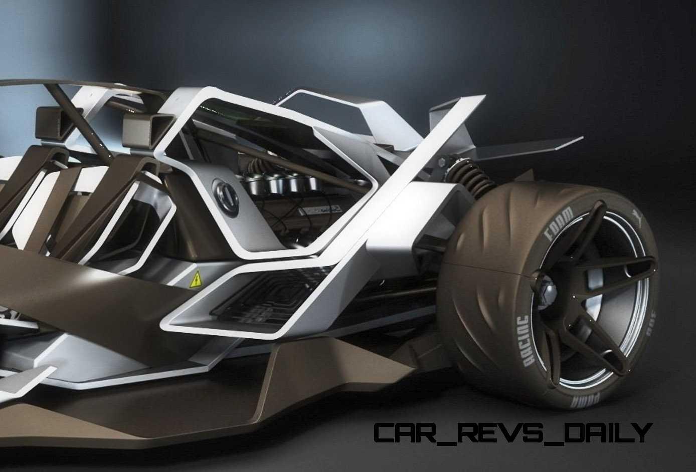 2020 Puma Boulevard Racer by Sabino Leerentveld 11
