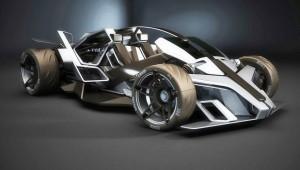 2020 Puma Boulevard Racer by Sabino Leerentveld 13