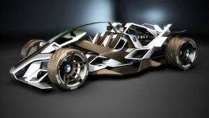 2020 Puma Boulevard Racer by Sabino Leerentveld 14