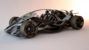 2020 Puma Boulevard Racer by Sabino Leerentveld 15